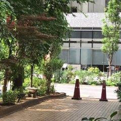 Отель Diamond Hotel Япония, Токио - 1 отзыв об отеле, цены и фото номеров - забронировать отель Diamond Hotel онлайн помещение для мероприятий фото 2