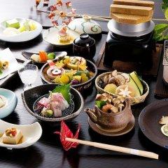 Отель Resonate Club Kuju Япония, Минамиогуни - отзывы, цены и фото номеров - забронировать отель Resonate Club Kuju онлайн спа