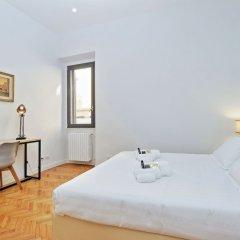 Отель Fiori Charme - My Extra Home комната для гостей фото 5