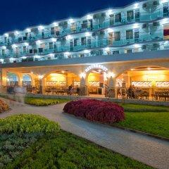 Отель Kotva Болгария, Солнечный берег - отзывы, цены и фото номеров - забронировать отель Kotva онлайн фото 7