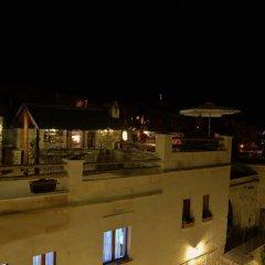 Elif Stone House Турция, Ургуп - 1 отзыв об отеле, цены и фото номеров - забронировать отель Elif Stone House онлайн фото 8