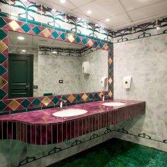 Отель Berchielli Италия, Флоренция - 5 отзывов об отеле, цены и фото номеров - забронировать отель Berchielli онлайн бассейн