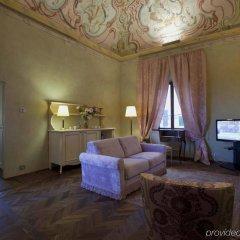 Отель Palazzo Carletti комната для гостей фото 2