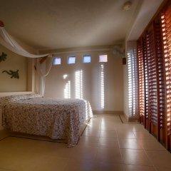 Отель La Villa Luz Adults Only детские мероприятия фото 2