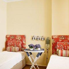 Отель Grecotel Olympia Oasis Греция, Андравида-Киллини - отзывы, цены и фото номеров - забронировать отель Grecotel Olympia Oasis онлайн комната для гостей