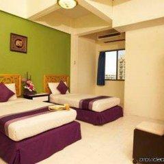 Отель Sawasdee Sunshine фото 3