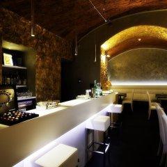 Отель Style Hotel Италия, Милан - отзывы, цены и фото номеров - забронировать отель Style Hotel онлайн гостиничный бар