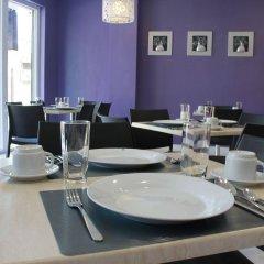 Отель Leez Inn Филиппины, Манила - отзывы, цены и фото номеров - забронировать отель Leez Inn онлайн питание фото 3