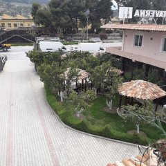 Hotel Kaceli Берат фото 29