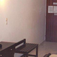 Отель Perkes Complex удобства в номере