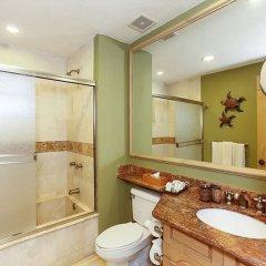 Отель Upgraded Villa La Estancia W/view ванная фото 2