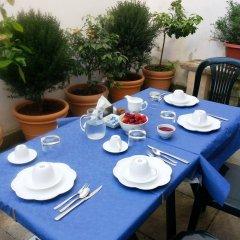 Отель Residenza Pizziniaco Италия, Лечче - отзывы, цены и фото номеров - забронировать отель Residenza Pizziniaco онлайн питание