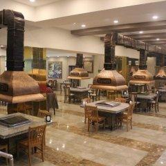 Turistik Hotel Турция, Диярбакыр - отзывы, цены и фото номеров - забронировать отель Turistik Hotel онлайн питание