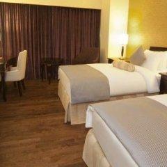 Отель Crowne Plaza Jordan Dead Sea Resort & Spa Иордания, Сваймех - отзывы, цены и фото номеров - забронировать отель Crowne Plaza Jordan Dead Sea Resort & Spa онлайн удобства в номере