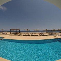 Отель Rocabella Испания, Форментера - отзывы, цены и фото номеров - забронировать отель Rocabella онлайн детские мероприятия