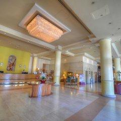 Отель Golden Tulip Vivaldi Hotel Мальта, Сан Джулианс - 2 отзыва об отеле, цены и фото номеров - забронировать отель Golden Tulip Vivaldi Hotel онлайн фитнесс-зал
