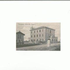 Отель Residence Dogana Vecchia Палаццоло-делло-Стелла фото 6