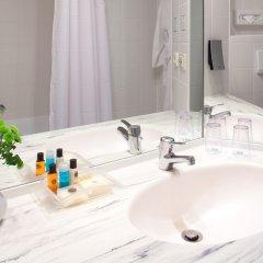 Отель Holiday Inn Gent Expo ванная фото 2