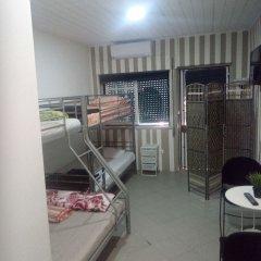 Beatriz Hostel комната для гостей фото 3