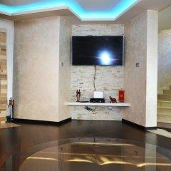 Отель Villa Quince Черногория, Тиват - отзывы, цены и фото номеров - забронировать отель Villa Quince онлайн фото 7