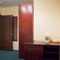 Гостиница Гринберг в Шерегеше 1 отзыв об отеле, цены и фото номеров - забронировать гостиницу Гринберг онлайн Шерегеш фото 2