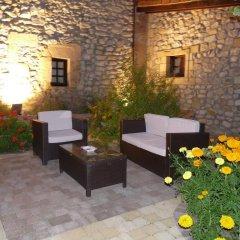 Отель Posada El Pozo фото 7