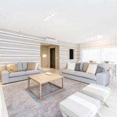 Отель Laguna Resort - Vilamoura Португалия, Виламура - отзывы, цены и фото номеров - забронировать отель Laguna Resort - Vilamoura онлайн комната для гостей фото 4