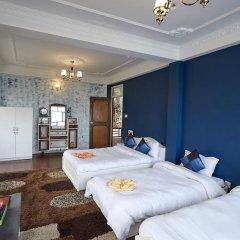 Отель Brookside Ichangu House Непал, Катманду - отзывы, цены и фото номеров - забронировать отель Brookside Ichangu House онлайн фото 3