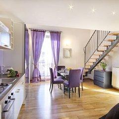 Апартаменты Flospirit - Apartments Largo Annigoni в номере фото 2