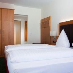 Hotel Grünwald комната для гостей фото 2