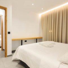 Отель Oresteia Греция, Закинф - отзывы, цены и фото номеров - забронировать отель Oresteia онлайн комната для гостей фото 5