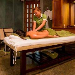 Отель The Blue Water Шри-Ланка, Ваддува - отзывы, цены и фото номеров - забронировать отель The Blue Water онлайн спа