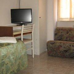 Отель Villa Sardegna Италия, Фьюджи - отзывы, цены и фото номеров - забронировать отель Villa Sardegna онлайн удобства в номере фото 2