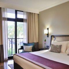 AVANI Gaborone Hotel & Casino Габороне фото 10