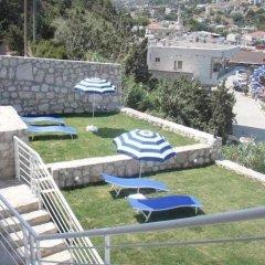 Reyhan Hotel Турция, Карабурун - отзывы, цены и фото номеров - забронировать отель Reyhan Hotel онлайн