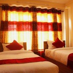 Отель Mountain Backpackers Hostel Непал, Катманду - отзывы, цены и фото номеров - забронировать отель Mountain Backpackers Hostel онлайн детские мероприятия
