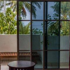 Отель Rivers Beach & Spa Мальдивы, Северный атолл Мале - отзывы, цены и фото номеров - забронировать отель Rivers Beach & Spa онлайн комната для гостей фото 4