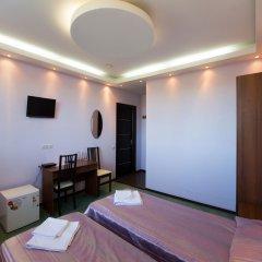 Гостиница Antey комната для гостей