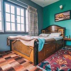 Отель Homestay Nepal Непал, Катманду - отзывы, цены и фото номеров - забронировать отель Homestay Nepal онлайн детские мероприятия