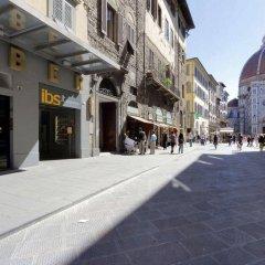 Отель Cerretani 4 Duomo Guesthouse - My Extra Home Италия, Флоренция - отзывы, цены и фото номеров - забронировать отель Cerretani 4 Duomo Guesthouse - My Extra Home онлайн фото 3