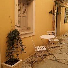 Отель LOC Hospitality - Venetian Well Family Корфу фото 3