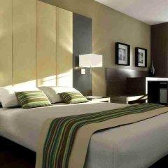 Отель Luxe Hotel by turim hotéis Португалия, Лиссабон - 4 отзыва об отеле, цены и фото номеров - забронировать отель Luxe Hotel by turim hotéis онлайн комната для гостей фото 5