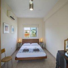 Отель Protaras Sea Star Villa комната для гостей фото 3