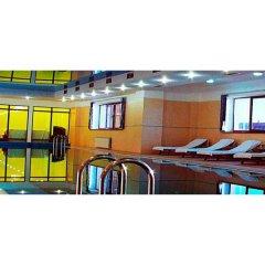 Гостиница Holiday Inn Aktau Казахстан, Актау - отзывы, цены и фото номеров - забронировать гостиницу Holiday Inn Aktau онлайн