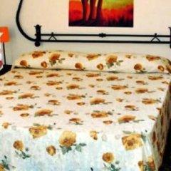 Отель Vatican Sleeping комната для гостей фото 4