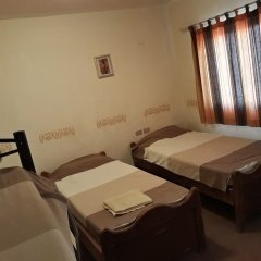 Отель Sabaa Hotel Иордания, Вади-Муса - отзывы, цены и фото номеров - забронировать отель Sabaa Hotel онлайн сейф в номере