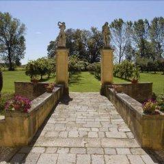Отель Agriturismo Villa Selvatico Италия, Вигонца - отзывы, цены и фото номеров - забронировать отель Agriturismo Villa Selvatico онлайн фото 9