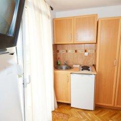 Отель Marinovic Черногория, Будва - отзывы, цены и фото номеров - забронировать отель Marinovic онлайн фото 7