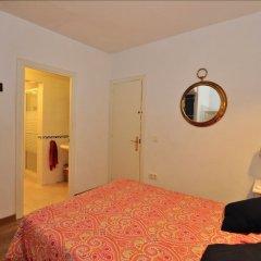 Отель Flora Испания, Льорет-де-Мар - отзывы, цены и фото номеров - забронировать отель Flora онлайн комната для гостей фото 2