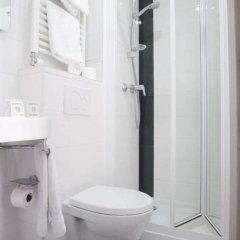 Hotel Bonsejour Montmartre ванная фото 4